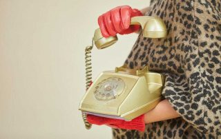 Difference Between VoIP vs. Analog Phone System