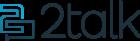 logo_2talk_positive